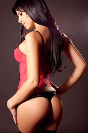 cheapest escorts independent private escorts
