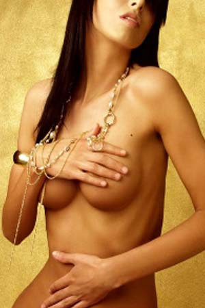 exotic message escort services australia