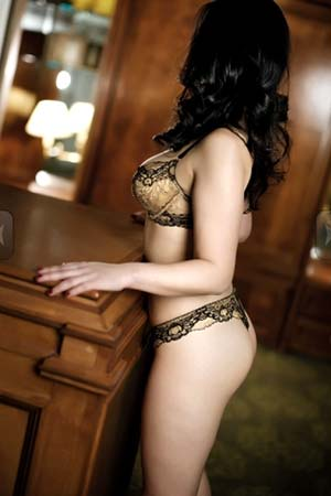 independent escorts victoria bc