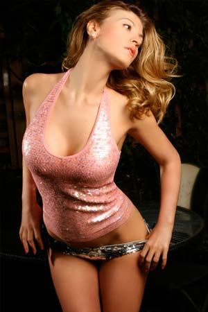 enema independent escort new york