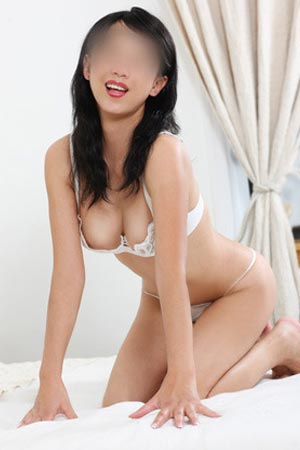 Independent escorts on long island