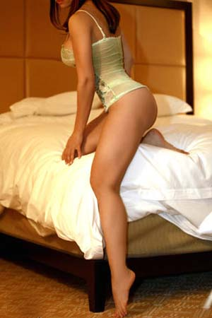 Independent escorts mass South East London Escorts (London)