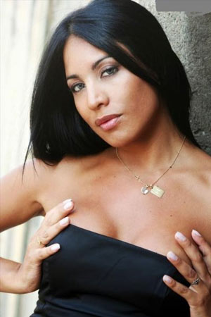 escort cif independent escort tallinn