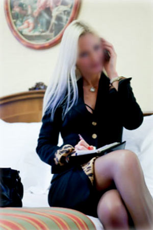 stripping amsterdam escort independent