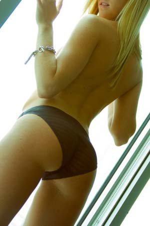 upskirt munich independent escort