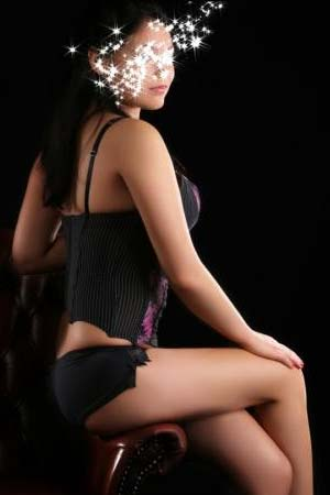 professional sensual massage escort girls latvia
