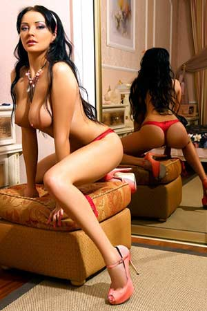load moscow escort independent