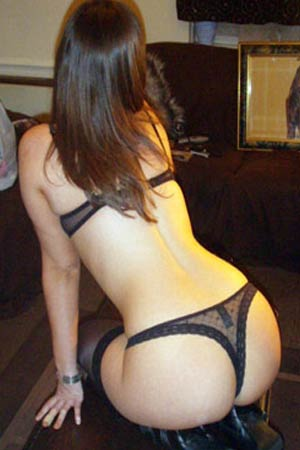 independent english escorts anonymous chat
