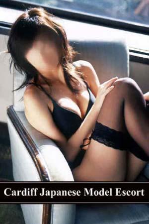 copenhagen asian massage sex næstved