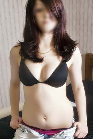 nz asian escorts private escorts in auckland
