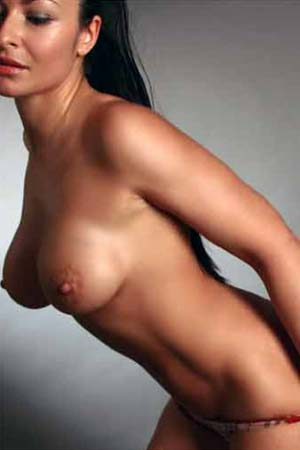 exsotic massage best brothels sydney