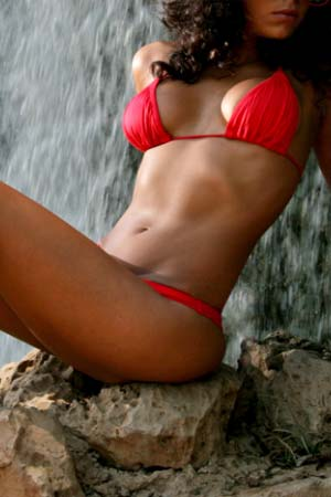 independent escorts nsw brothels  review