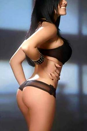 sexy stockholm city escorts escort ladies