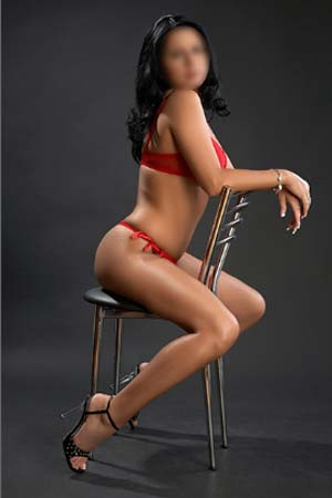 independent escort europe romanian independent escort