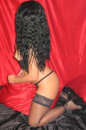 Bucharest Escort